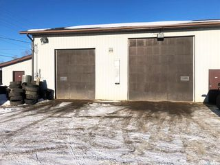 Photo 2: 317 9th Street North in Meadow Lake: Commercial for sale : MLS®# SK837903