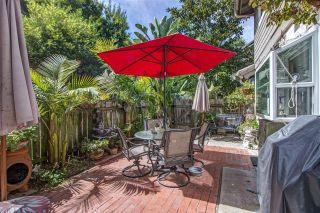 Photo 7: SOLANA BEACH Townhouse for sale : 3 bedrooms : 523 Turfwood Lane