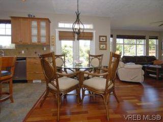 Photo 5: 2518 Westview Terr in SOOKE: Sk Sooke River House for sale (Sooke)  : MLS®# 543226