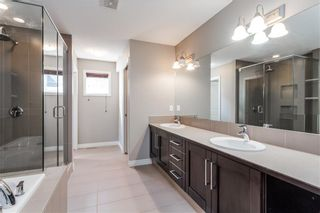 Photo 24: 166 Cranford Green SE in Calgary: Cranston Detached for sale : MLS®# A1062249