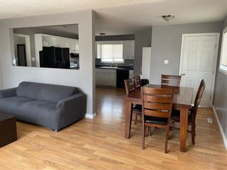 Photo 3: 74 Magenta Crescent in Winnipeg: Maples Residential for sale (4H)  : MLS®# 202107953