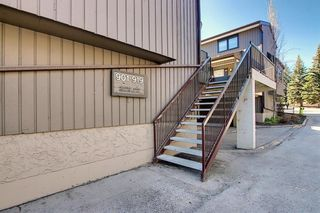 Photo 45: 901 3240 66 Avenue SW in Calgary: Lakeview Row/Townhouse for sale : MLS®# C4295935