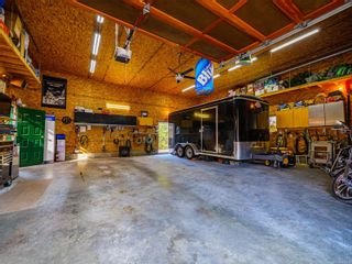 Photo 44: 2345 Tofino-Ucluelet Hwy in : PA Ucluelet Mixed Use for sale (Port Alberni)  : MLS®# 870470