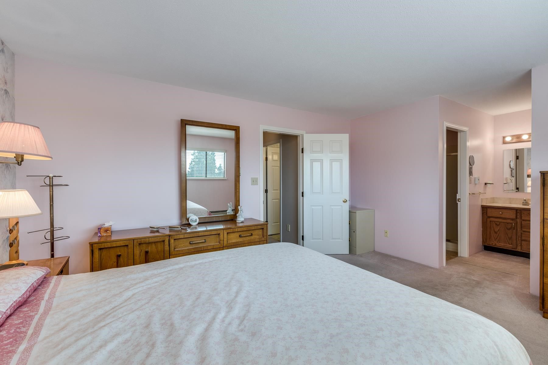 """Photo 22: Photos: 378 BALFOUR Drive in Coquitlam: Coquitlam East House for sale in """"DARTMOOR HEIGHTS"""" : MLS®# R2600428"""