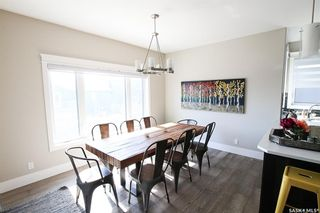 Photo 10: 204 Valley Meadow Court in Swift Current: Sask Valley Residential for sale : MLS®# SK763802