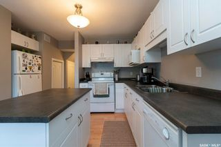 Photo 12: 125 445 Bayfield Crescent in Saskatoon: Briarwood Residential for sale : MLS®# SK871396