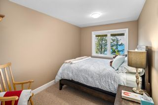 Photo 53: 2576 Seaside Dr in : Sk French Beach House for sale (Sooke)  : MLS®# 876846