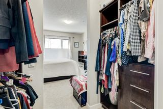 Photo 16: 2202 604 East Lake Boulevard NE: Airdrie Apartment for sale : MLS®# A1061237