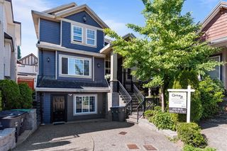 Main Photo: 14150 62A Avenue in Surrey: Sullivan Station House for sale : MLS®# R2597592