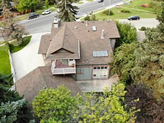 Photo 7: 4 Commerce Street NW in Calgary: Cambrian Heights Detached for sale : MLS®# A1139562
