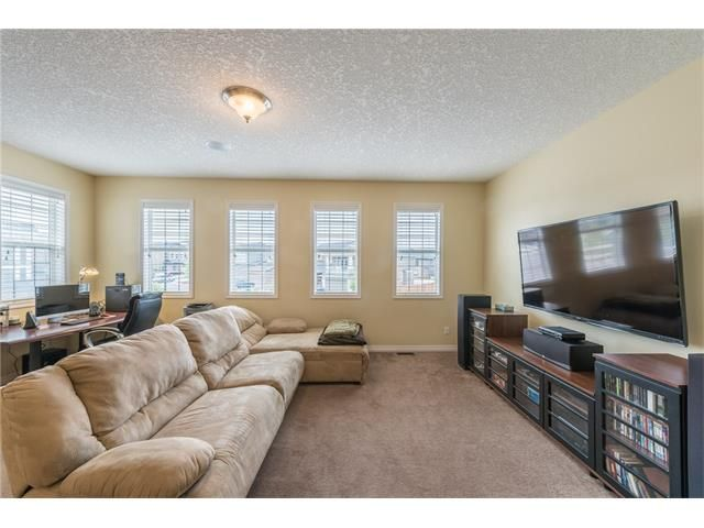 Photo 19: Photos: 151 evansdale Common NW in Calgary: Evanston House for sale : MLS®# C4064810