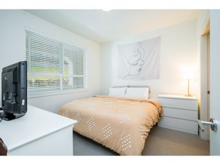 """Photo 15: 210 16398 64 Avenue in Surrey: Cloverdale BC Condo for sale in """"THE RIDGE AT BOSE FARM"""" (Cloverdale)  : MLS®# R2560032"""
