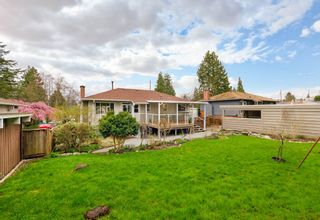 """Photo 19: 11502 96A Avenue in Surrey: Royal Heights House for sale in """"Royal Heights"""" (North Surrey)  : MLS®# R2154865"""