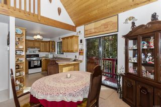 Photo 11: 2991,2969 SE Yellow Point Rd in : Na Cedar House for sale (Nanaimo)  : MLS®# 866497