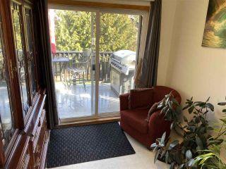 "Photo 10: 1467 OLIVE Street: Pemberton House for sale in ""The Glen"" : MLS®# R2558581"