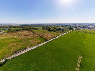 Photo 13: 26164 16 Avenue in Langley: Otter District Land for sale : MLS®# R2621752