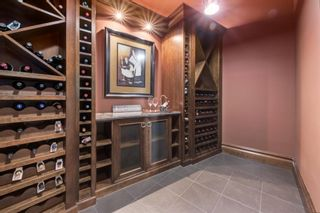 Photo 40: 7 Spring Valley Way SW in Calgary: Springbank Hill Detached for sale : MLS®# A1115238