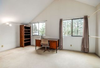 Photo 8: 3687 HENNEPIN AVENUE in Vancouver: Killarney VE House for sale (Vancouver East)  : MLS®# R2025542