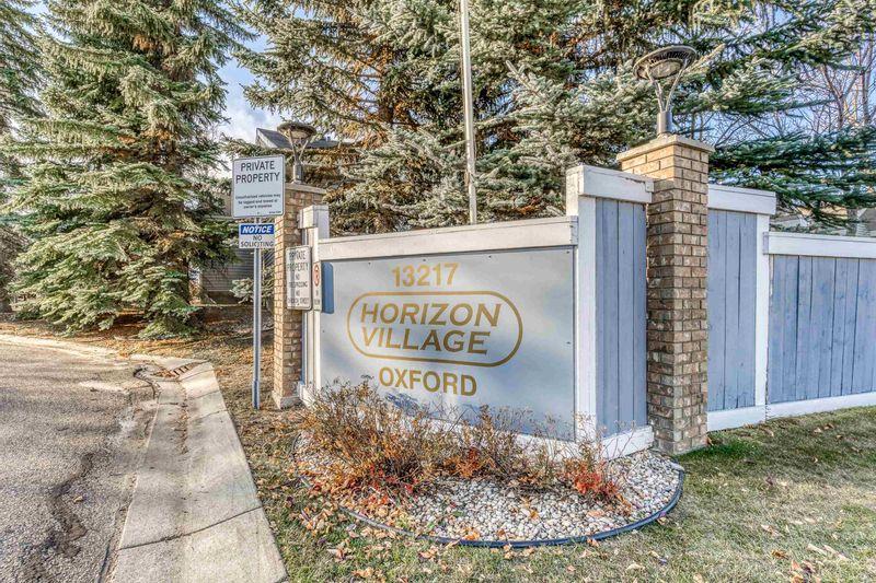 FEATURED LISTING: 3 - 13217 155 Avenue Edmonton
