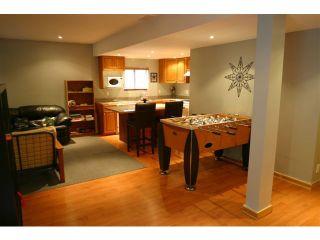 Photo 16: 1028 TOBERMORY Way in Squamish: Garibaldi Highlands House for sale : MLS®# V1086354