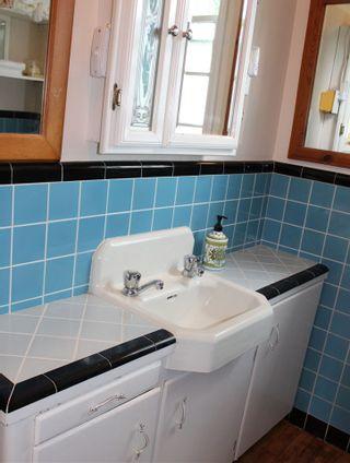 Photo 15: 46136 MELLARD Avenue in Chilliwack: Chilliwack N Yale-Well House for sale : MLS®# R2496285