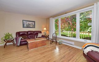Photo 9: 19375 Mississaugas Trail Road in Scugog: Port Perry House (Sidesplit 4) for sale : MLS®# E5386585