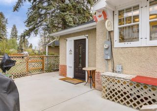 Photo 32: 605 Macleod Trail SW: High River Detached for sale : MLS®# A1113664