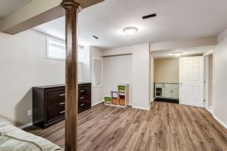 Photo 26: 7879 Wentworth Drive SW in Calgary: West Springs Detached for sale : MLS®# A1103523