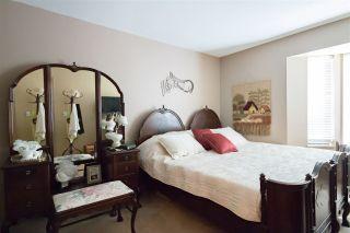 "Photo 12: 307 2678 MCCALLUM Road in Abbotsford: Central Abbotsford Condo for sale in ""PANORAMA TERRACE"" : MLS®# R2061588"