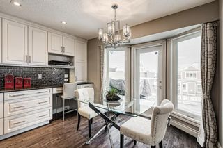 Photo 24: 1062 Shawnee Road SW in Calgary: Shawnee Slopes Semi Detached for sale : MLS®# A1055358