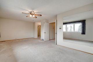 Photo 10: 802 EDGEMONT RD NW in Calgary: Edgemont House for sale : MLS®# C4221760