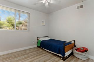 Photo 19: SANTEE House for sale : 3 bedrooms : 9064 Inverness Rd