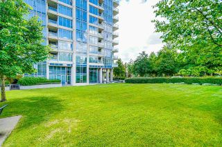 """Photo 41: 2703 7090 EDMONDS Street in Burnaby: Edmonds BE Condo for sale in """"REFLECTIONS"""" (Burnaby East)  : MLS®# R2593626"""
