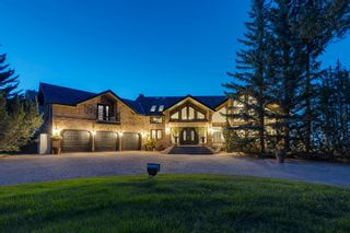 Photo 44: 20 Patterson Bay SW in Calgary: Patterson Detached for sale : MLS®# A1149334