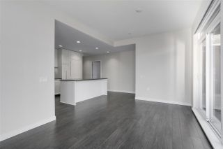 "Photo 9: 104 3873 CATES LANDING Way in North Vancouver: Dollarton Condo for sale in ""Cates Landing"" : MLS®# R2227631"