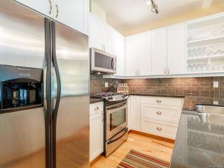 Photo 11: 47 1059 TANGLEWOOD PLACE in PARKSVILLE: PQ Parksville Row/Townhouse for sale (Parksville/Qualicum)  : MLS®# 819681