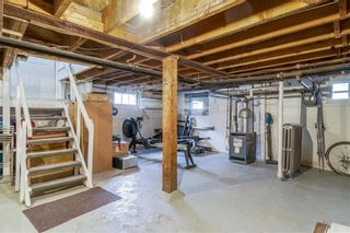 Photo 38: 150 Queenston Street in Winnipeg: River Heights North Residential for sale (1C)  : MLS®# 202110519