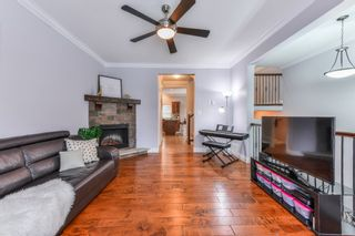 """Photo 4: 54 6498 SOUTHDOWNE Place in Sardis: Sardis East Vedder Rd Townhouse for sale in """"VILLAGE GREEN"""" : MLS®# R2340910"""
