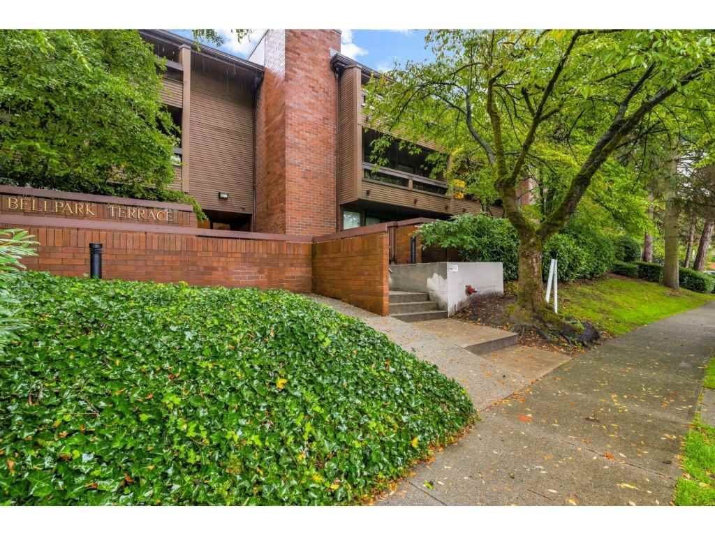 """Main Photo: 207 3420 BELL Avenue in Burnaby: Sullivan Heights Condo for sale in """"Bell park Terrace"""" (Burnaby North)  : MLS®# R2525791"""