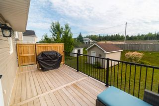 Photo 28: 30 Trinity Way in Timberlea: 40-Timberlea, Prospect, St. Margaret`S Bay Residential for sale (Halifax-Dartmouth)  : MLS®# 202117875