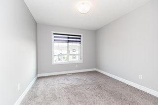 Photo 31: 15820 13 Avenue in Edmonton: Zone 56 House for sale : MLS®# E4254692