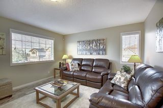 Photo 21: 410 DRAKE LANDING Point: Okotoks Detached for sale : MLS®# A1026782