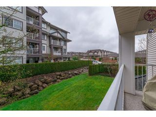 "Photo 17: 208 19366 65 Avenue in Surrey: Clayton Condo for sale in ""LIBERTY"" (Cloverdale)  : MLS®# R2251353"