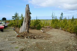 Photo 14: lot 12 Uplands Way in : PA Ucluelet Land for sale (Port Alberni)  : MLS®# 878040