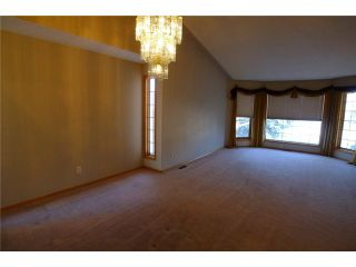 Photo 3:  in CALGARY: Monterey Park Residential Detached Single Family for sale (Calgary)  : MLS®# C3595275