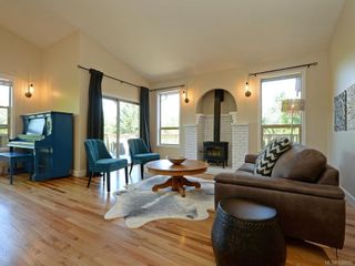 Photo 2: 2371 Gray Lane in Cobble Hill: ML Cobble Hill House for sale (Malahat & Area)  : MLS®# 838005