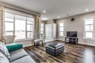 Photo 6: 138 Howse Drive NE in Calgary: Livingston Detached for sale : MLS®# A1084430