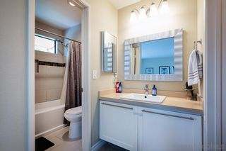 Photo 19: SAN DIEGO Condo for rent : 2 bedrooms : 4266 6th Avenue