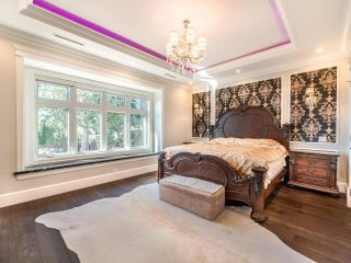 Photo 19: 7357 WAVERLEY AVENUE in Burnaby: Metrotown House for sale (Burnaby South)  : MLS®# R2620309