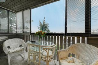 Photo 20: 403 614 Fernhill Pl in VICTORIA: Es Rockheights Condo for sale (Esquimalt)  : MLS®# 832958